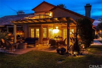 118 Avellino Circle, Palm Desert, CA 92211 - MLS#: OC18228787