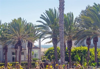 19355 Maidstone Lane, Huntington Beach, CA 92648 - MLS#: OC18228818