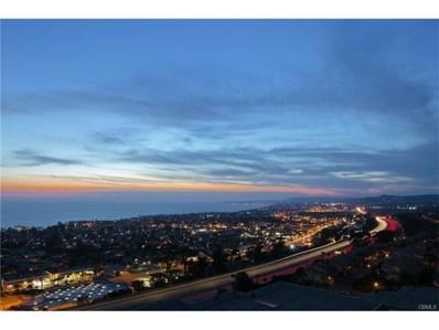 303 E Avenida Cordoba, San Clemente, CA 92672 - MLS#: OC18228949