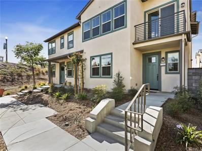 116 Natal Road, Rancho Mission Viejo, CA 92694 - MLS#: OC18228997
