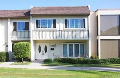 9746 Monte Carlo Circle, Huntington Beach, CA 92646 - MLS#: OC18229028