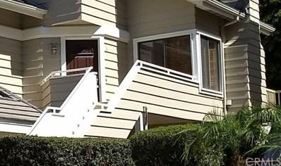 2824 Cedarwood Way, Carlsbad, CA 92008 - MLS#: OC18229085