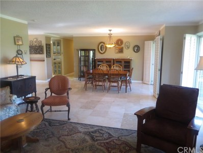 2404 Via Mariposa W UNIT 3 H, Laguna Woods, CA 92637 - MLS#: OC18229139