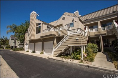 6 Glenoaks, Aliso Viejo, CA 92656 - MLS#: OC18229209