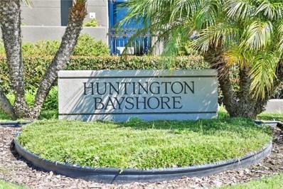 400 Lake Street UNIT 108, Huntington Beach, CA 92648 - MLS#: OC18229322
