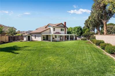2 Blakeley, Irvine, CA 92620 - MLS#: OC18229553