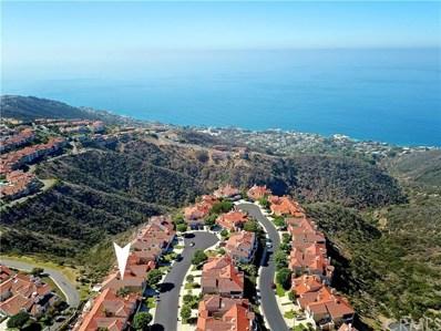 8 Nice, Laguna Niguel, CA 92677 - MLS#: OC18229794