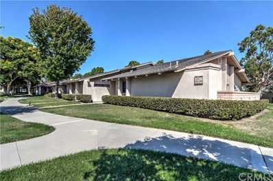 8932 Biscayne Court UNIT 1320A, Huntington Beach, CA 92646 - MLS#: OC18229795
