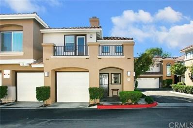 174 Valley View, Mission Viejo, CA 92692 - MLS#: OC18229972