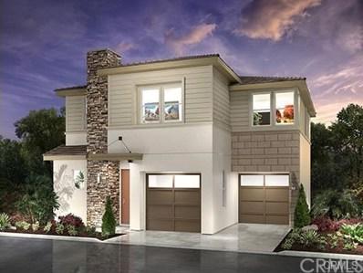 3069 Paragon, Costa Mesa, CA 92626 - MLS#: OC18230319