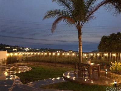 62 Paseo Vista, San Clemente, CA 92673 - MLS#: OC18230347