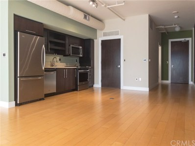1100 S Hope Street UNIT 1513, Los Angeles, CA 90015 - MLS#: OC18230434