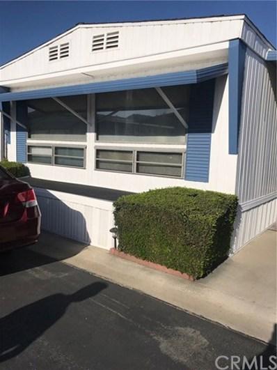 8811 Canoga Ave UNIT 315, Canoga Park, CA 91304 - MLS#: OC18230454
