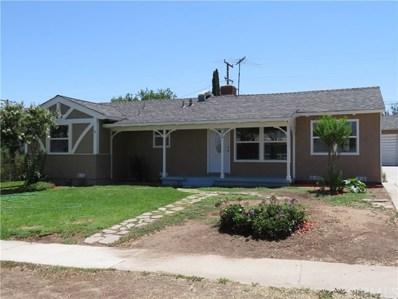 922 Ford Street, Corona, CA 92879 - MLS#: OC18230466