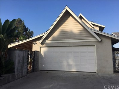 3125 Sharon Lane, Costa Mesa, CA 92626 - MLS#: OC18230534
