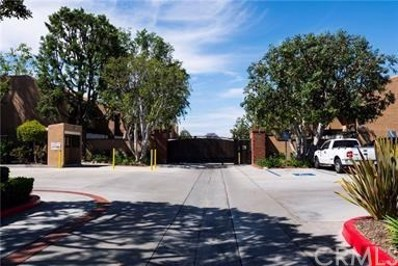 1001 W Macarthur Boulevard UNIT 130, Santa Ana, CA 92707 - MLS#: OC18230633