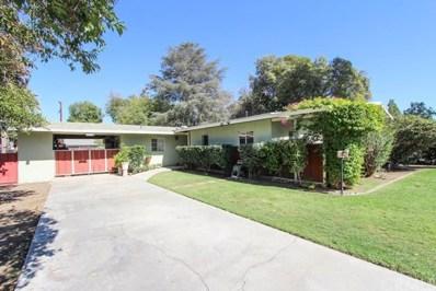 3745 Washington Street, Riverside, CA 92504 - MLS#: OC18230758