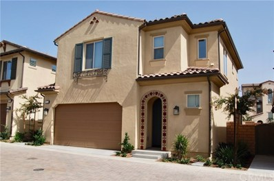 15 Eclipse, Lake Forest, CA 92630 - MLS#: OC18230846
