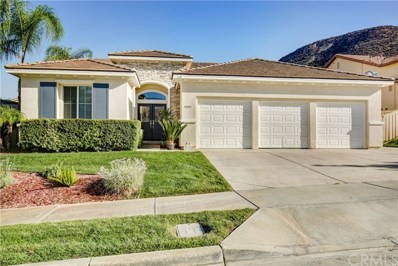 31895 Green Leaf Court, Lake Elsinore, CA 92532 - MLS#: OC18230888
