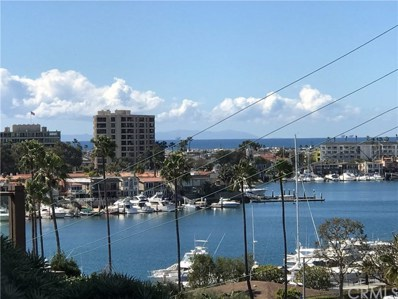 1911 Kings Road, Newport Beach, CA 92663 - MLS#: OC18230933