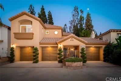 12630 Stanton Avenue, Tustin, CA 92782 - MLS#: OC18230957