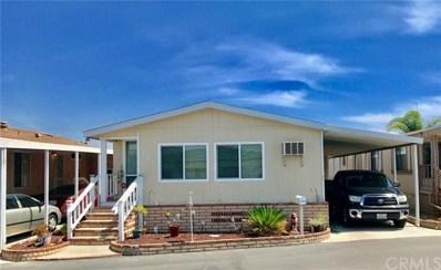 19361 Brookhur Street UNIT 105, Huntington Beach, CA 92646 - MLS#: OC18231012