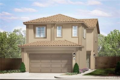 12699 Tigers Eye Way, Moreno Valley, CA 92555 - MLS#: OC18231188