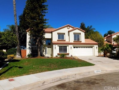 33198 Lotus Avenue, Yucaipa, CA 92399 - MLS#: OC18231214