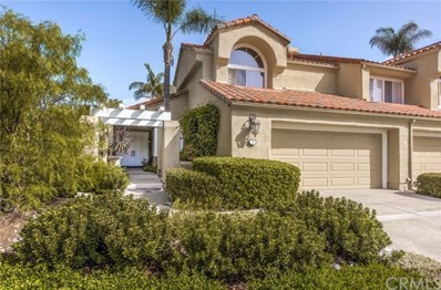 1 Baristo, Irvine, CA 92612 - MLS#: OC18231225