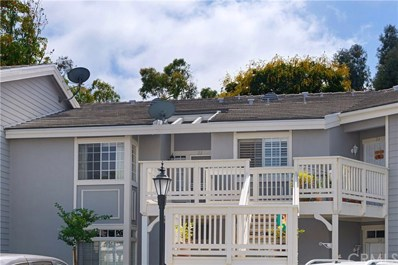 22 Campton Place, Laguna Niguel, CA 92677 - MLS#: OC18231245