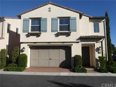 51 Rembrandt, Irvine, CA 92620 - MLS#: OC18231309