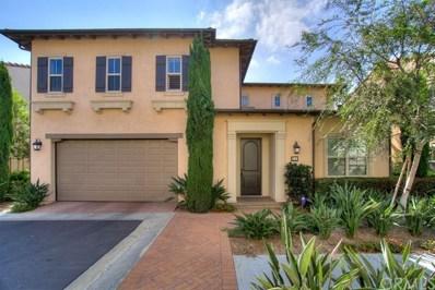 318 Bronze, Irvine, CA 92618 - MLS#: OC18231499