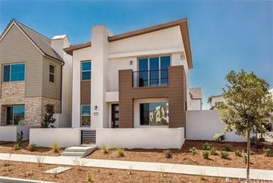150 Scale, Irvine, CA 91618 - MLS#: OC18231547