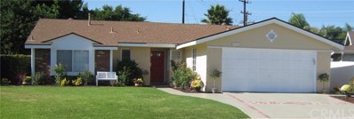 12251 Chase Street, Garden Grove, CA 92845 - MLS#: OC18231562