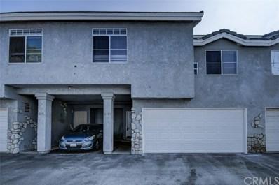 8693 Moody Street, Cypress, CA 90630 - MLS#: OC18231626