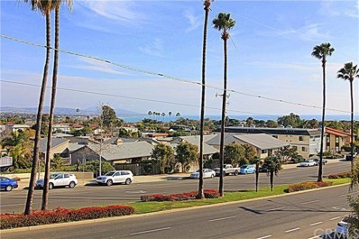 33871 Golden Lantern Street, Dana Point, CA 92629 - MLS#: OC18231654