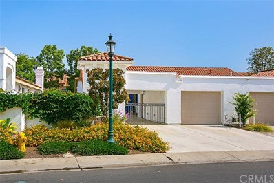 4048 Aeolia Way, Oceanside, CA 92056 - MLS#: OC18231811