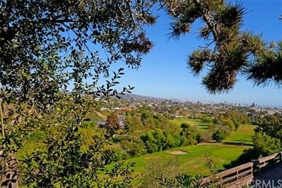2962 Calle Grande Vista, San Clemente, CA 92672 - MLS#: OC18231879