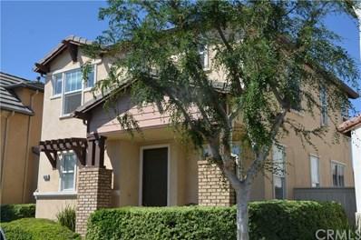 6830 Corybus Street, Chino, CA 91710 - MLS#: OC18232041