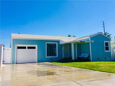 106 Alabama Street, Huntington Beach, CA 92648 - MLS#: OC18232042
