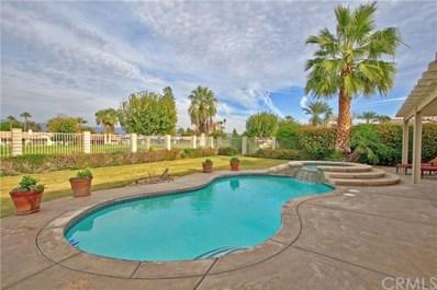 82548 Bogart Drive, Indio, CA 92201 - MLS#: OC18232120