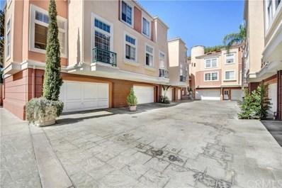 15 Imperial Aisle, Irvine, CA 92606 - MLS#: OC18232242
