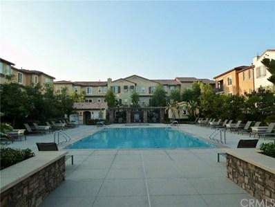 14 Harrison Way, Mission Viejo, CA 92691 - MLS#: OC18232315