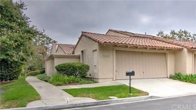 25546 Spinnaker Drive, San Juan Capistrano, CA 92675 - MLS#: OC18232382
