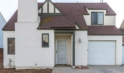 8140 Haven View Drive, Riverside, CA 92509 - MLS#: OC18232529