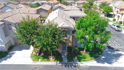 5 Tradition Lane, Rancho Santa Margarita, CA 92688 - MLS#: OC18232617