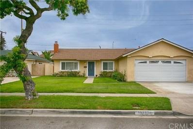 15232 Coronado Street, Westminster, CA 92683 - MLS#: OC18232667