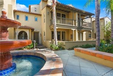 21387 Armilla Circle, Huntington Beach, CA 92648 - MLS#: OC18232683