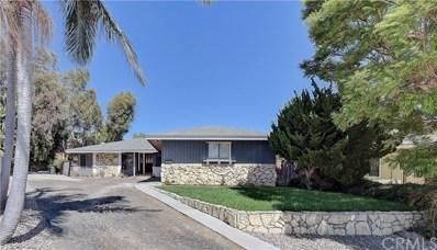 25231 Sea Vista Drive, Dana Point, CA 92629 - MLS#: OC18232968
