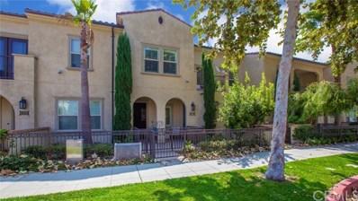 478 E Santa Ana Street, Anaheim, CA 92805 - MLS#: OC18233223